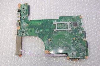 ジャンク 東芝 dynabook T45 マザーボード CPUファン付き(動作品)