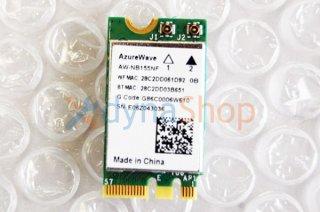 中古 東芝 dynabook T45 wi-fi Bluetoothカード 動作品