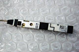 中古 東芝dynabook T65/PWS webカメラ 動作品
