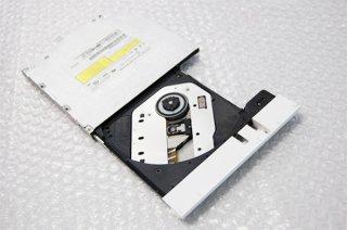 中古 東芝 dynabook T45/PGY T65/PWS DVDドライブ 動作品 SU-208