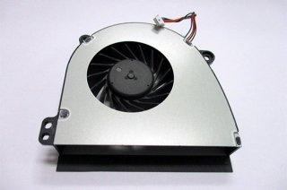 新品 純正 東芝  Satellite B453/B553/B554交換用冷却CPUファン