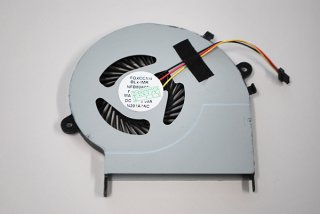 新品 バルク品 dynabook T45 T55 T65 T75 T85 AB55/PB シリーズ 交換用 互換 CPU冷却ファン No.210603-7