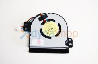 新品 バルク 東芝 Satellite R35/M R35/P シリーズ 交換用CPU冷却ファン