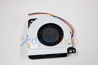 互換品 新品 バルク 東芝 dynabook R730/R731/R732/RX3 シリーズ 交換用CPU冷却ファン