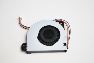 互換品 新品 バルク 東芝 dynabook R631/R632 シリーズ 交換用 CPU冷却ファン No.210116-1