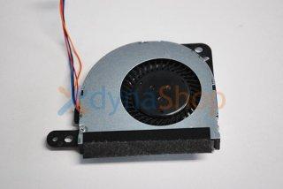 新品 バルク 東芝 dynabook R634 R63/P R63/A R63/B R63/D R63/W R63/Y シリーズ交換用CPU冷却ファン No.1213-1