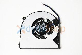 新品 バルク 東芝 dynabook T553/37シリーズ 交換用CPU冷却ファン(薄手)