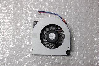 新品 バルク 東芝 Satellite B450 B451 B452 L35 L36 交換用CPU冷却ファン