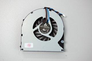 新品 バルク 東芝 dynabook Satellite T772 シリーズ 交換用CPU冷却ファン