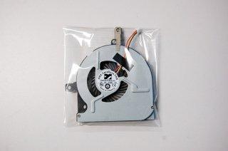 新品 バルク 東芝 dynabook Satellite B25シリーズ 交換用CPU冷却ファン