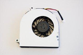 新品 バルク 東芝 dynabook BX/33M T350 シリーズ 交換用互換CPU冷却ファン