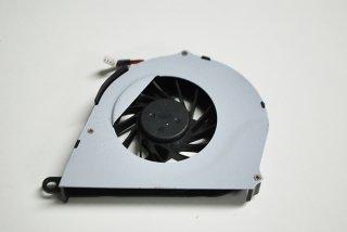 新品 バルク 東芝 dynabook T451 シリーズ 交換用CPU冷却ファン(ADDA)