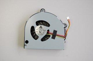 新品 バルク 東芝 dynabook T551 TX/77 シリーズ 交換用CPU冷却ファン