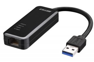新品未開封 Cisco Small Business 110 16ポートHUB SF110D-16-JP