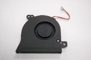 新品 バルク 東芝 dynabook R64/P R644/K シリーズ 交換用CPU冷却ファン
