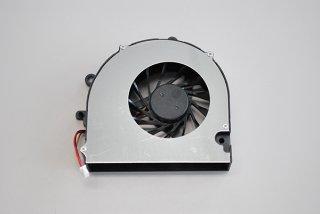 新品 バルク 東芝 dynabook TX/66K TV/64Kシリーズ 交換用互換CPU冷却ファン