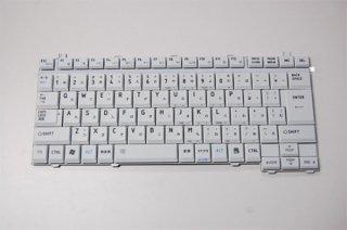 訳あり 新品 バルク 東芝 dynabook TX/760LS AX/940LSシリーズ 交換用キーボード