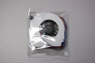 新品 バルク 東芝 Satellite J50/J60/J61/J62/J63交換用互換CPU冷却ファン