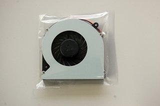 新品 バルク 東芝 dynabook T452/T552 シリーズ 交換用CPU冷却ファン
