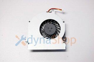 新品 バルク 東芝 dynabook TX/65F TX/66F シリーズ 交換用CPU冷却ファン