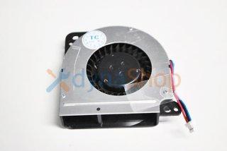中古 東芝 dynabook R730/R731/RX3 シリーズ 交換用CPU冷却ファン No.210915-6