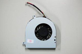 新品 バルク 東芝 dynabook Satellite B351シリーズ 交換用CPU冷却ファン(互換)
