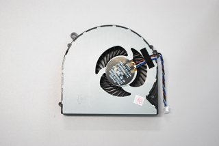 新品 バルク 東芝 dynabook T653/68シリーズ 交換用CPU冷却ファン(厚手)