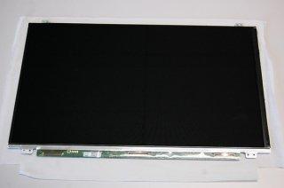 中古 東芝 dynabook T65/PWS 液晶パネル(ベアボーン式液晶パネル)