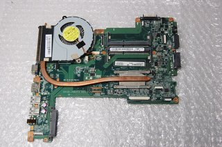中古 東芝 dynabook T65/PWS マザーボード(Core i5)動作品
