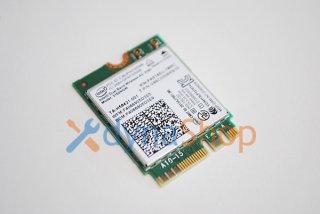 中古 東芝 dynabook T65/PWS wi-fiカード IEEE802.11a/b/g/n/ac