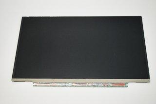 中古 東芝 dynabook R731/R732 液晶パネル(LCD PANEL)No.210308-1