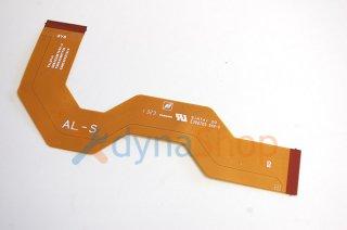 中古 東芝 dynabook R731/R732 SDカード基盤用フラットケーブル(ALーS表記)