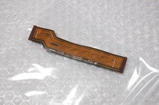 中古 東芝 dynabook RX3 R730 R731 R732 基盤用フラットケーブル