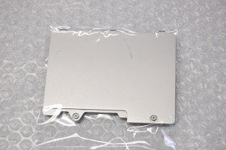 中古 東芝 dynabook R731/R732シリーズ HDDカバー シャンパンゴールド用