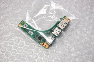 中古 東芝 dynabook R732シリーズ USB HDMI SATA ボード