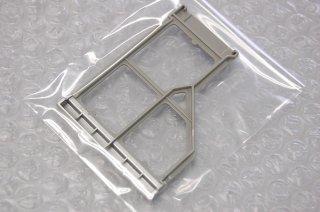 中古 東芝 dynabook R731/R732シリーズ PCカード(ダミー)シャンパンゴールド用