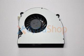 中古 東芝 REGZA D710 D711シリーズ 交換用CPU冷却ファン