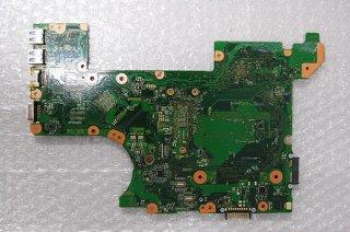 ジャンク部品取り用 東芝 dynabook AZ35/CB(core i5)用 マザーボード 水濡れ