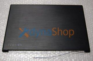 中古 東芝 dynabook AZ35/CB 液晶カバー(B35 B45 B55 共用)