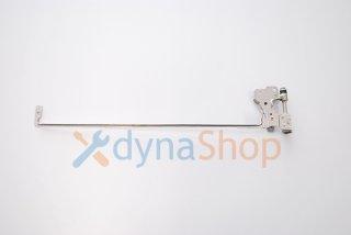 中古 東芝 dynabook B35 B45 B55 AZ35 B25 液晶ヒンジ金具(右) No.210516-5
