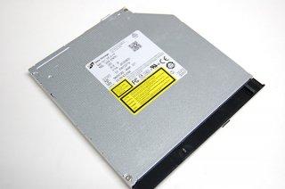 中古 東芝 dynabook AZ35/CB DVDドライブ (B35 B45 B55 共用)