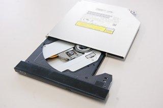 中古 東芝 dynabook T553用 ブルーレイ/DVDマルチドライブ 動作品 UJ262