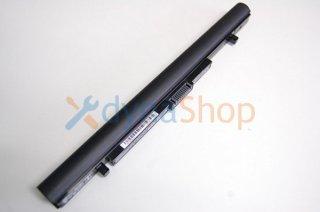 中古 東芝 dynabook AZ35/AZ25ブラックモデル バッテリー(R35 B35 B45 B55 B65 共用)No.0908