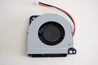 (互換品)新品 バルク 東芝 dynabook R734 シリーズ 交換用 CPU冷却ファン