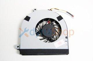 新品 バルク 東芝 dynabook EX/66M シリーズ 交換用互換CPU冷却ファン(Core iモデル)