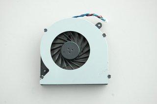 新品 バルク 東芝 dynabook EX/47シリーズ 交換用CPU冷却ファン