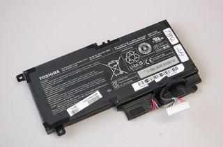 中古 東芝 dynabook T553 T554 シリーズ 内臓バッテリー No.0517
