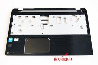 中古 東芝 dynabook T553/37JB シリーズ キーボードベゼル(パームレスト)