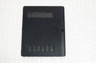 中古 東芝 dynabook T553 シリーズ メモリカバー(メモリ蓋)