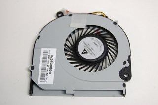 中古 東芝 dynabook P54 シリーズ 交換用互換CPU冷却ファン